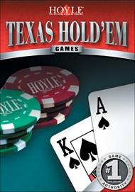 Hoyle Texas