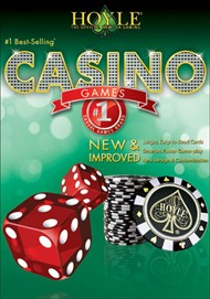 Hoyle Casino Games 2