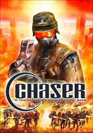 Download Chaser for PC