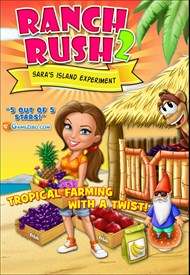 Download Ranch Rush 2 for PC