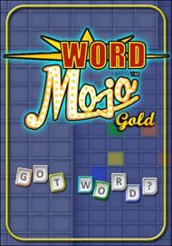 Word Mojo G