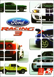 Download Ford Racing 3 for PC