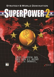 Download SuperPower 2 for PC