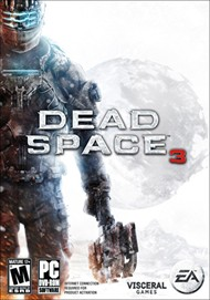 Download Dead Space 3 for PC