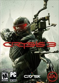Download Crysis 3 for PC