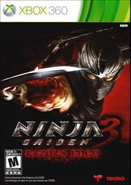 Ninja G