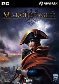Download March of the Eagles for PC