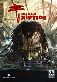 Download Dead Island Riptide for PC