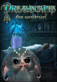 [PC] Dreamscapes The Sandman Premium Edition - ITA