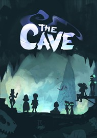 Download The Cave for Mac