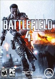 Battlefie