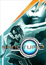 Sanct