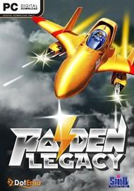 Raiden L