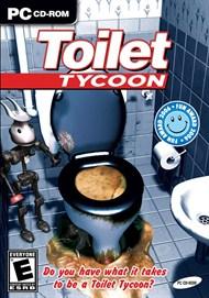 Toilet Tycoo