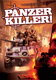 Panzer Killer