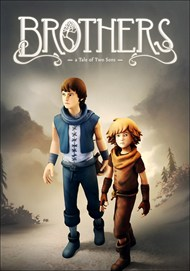 Brothers: A Tale of