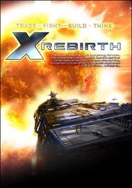 X Rebir