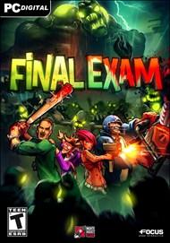 Final Ex