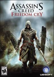 Assassin's Creed Fr