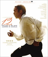 Based on the memoir of the same name by Solomon Northup, 12 Years a Slave is a remarkable true story about life as a slave in the antebellum South. Solomon Northup is a free man. He makes a living as a violinist, with a wife and two children living comfortably in Saratoga, New York. His life is soon upended, however, when he is kidnapped and sold into slavery in the Deep South. So begins Northup's harrowing journey to regain his freedom and reunite with his family. A journey that takes him from plantation to plantation, full of horrific cruelty that he and his fellow slaves must endure as th