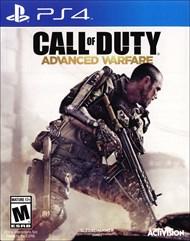 Call of Duty: Advance