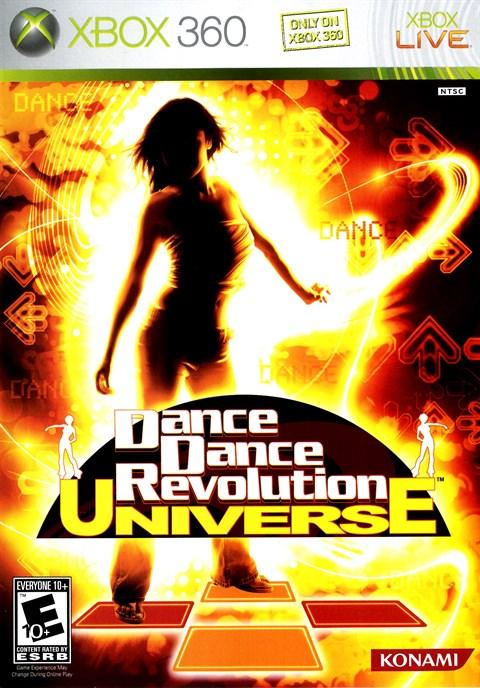 Dance dance revolution universe iphone, download dance dance revolution universe exe, dance dance revolution universe