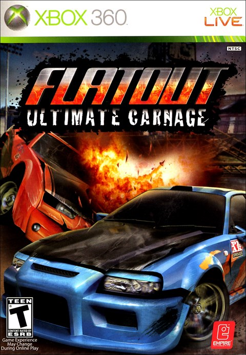 A Rated Games For Xbox 360 : Xbox games rated teen
