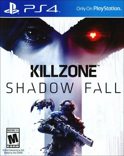 Chuyên bán game Xbox360 giao hàng tận nơi - 7