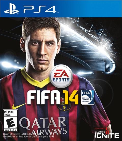 Chuyên bán game Xbox360 giao hàng tận nơi - 6
