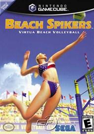 Beach_Spikers