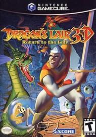 Dragons_Lair_3D
