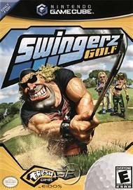 Swingerz_Golf