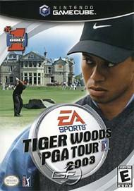Tiger_Woods_PGA_Tour_2003