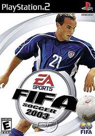 FIFA_Soccer_2003
