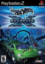 Hot_Wheels_Velocity_X