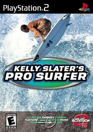 Kelly_Slaters_Pro_Surfer