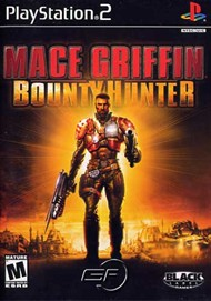 Mace_Griffin_Bounty_Hunter