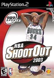NBA_ShootOut_2003
