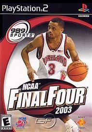 NCAA_Final_Four_2003
