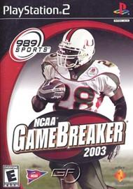NCAA_GameBreaker_2003