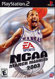 NCAA_March_Madness_2003