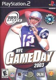 NFL_GameDay_2003