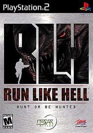 RLH_Run_Like_Hell