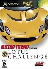Motor_Trend_Lotus_Challenge