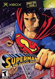 Superman_The_Man_of_Steel
