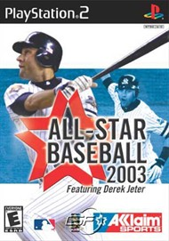 All_Star_Baseball_2003