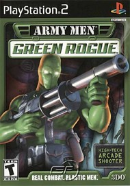 Army_Men_Green_Rogue