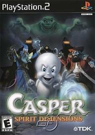 Casper:_Spirit_Dimensions