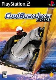 Cool_Boarders_2001