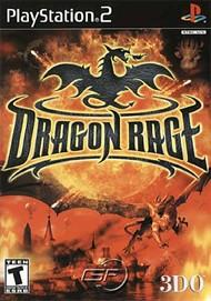 Dragon_Rage